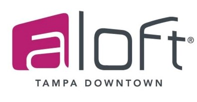 Getaway and Stay at Aloft Tampa Downtown